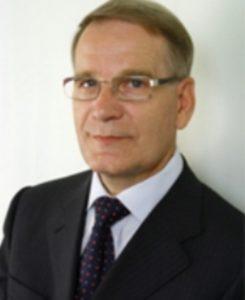 Валерий Некрасов